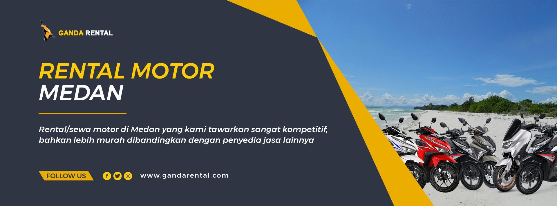 slideshow-header-gandarental-1.jpg